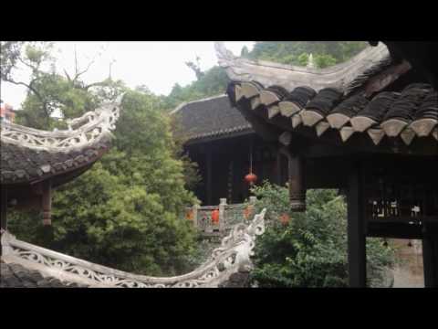 Yangmingci Guiyang