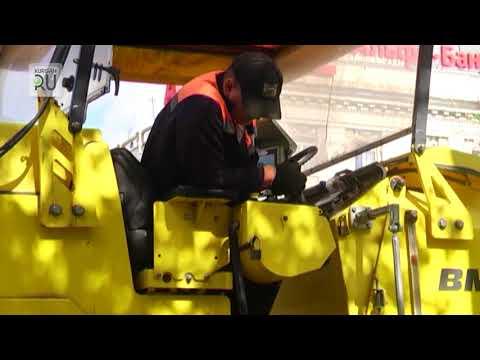 В Кургане меняется маршрут автобуса №330