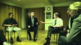 Tujurikkuja 4 Anonüümsed netikommentaatorid (ENG & RUS subtitles)