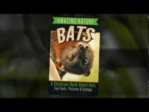 Vampire Bats - video.nationalgeographic.com