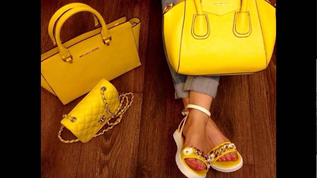 Копии женских сумок prada, gucci, dior, hermes birkin и других брендов в украине. Цена: 1,900 грн. Рюкзак-сумка balenciaga в люкс качестве арт 20155.