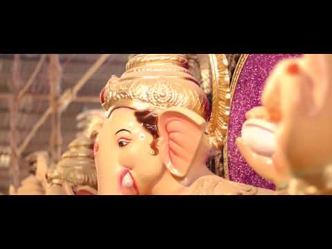 Ganpati Song 2016