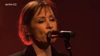 Suzanne Vega - Berlin Live 2016 (HD)