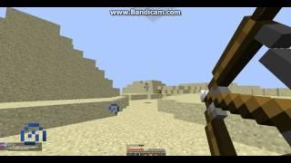 Badlion   TechNation VS Ayatoast