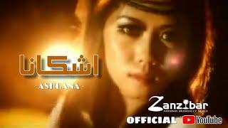 Ashghana | Zanzibar Official