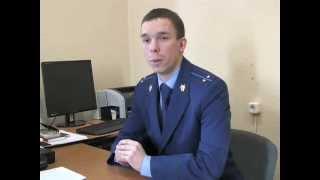 видео Постановление Правительства РФ от 05.06.2014 N 519