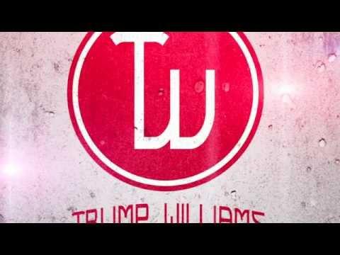 BRANDY- PUT IT DOWN (remix) by Trump Williams