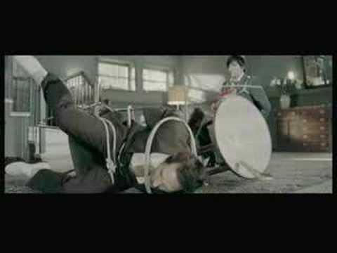 Bildergebnis für die ärzte lied vom scheitern video