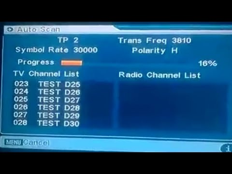 how to get discovery channel on dd free dish