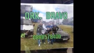 ork.bravo 2014 ork.bravo 2013 ork bravo 2014 tel:0886122026-genadi   0893940343-mecho
