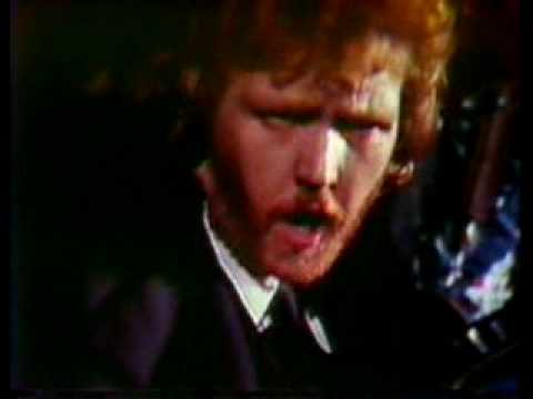 "John Bonham in ""Son of Dracula"" 1974 Cameo - Rare"