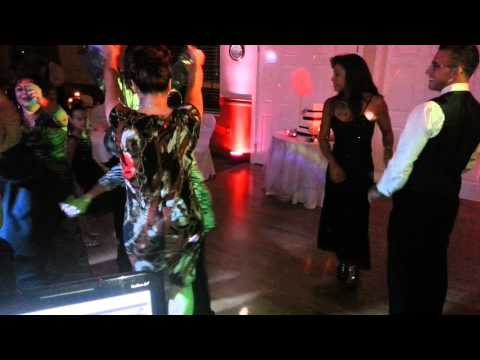 Music and More Entertainment - Dancing Italian American Style