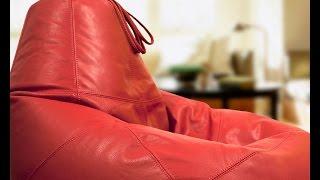 Кресло мешок Amoresacco, кресла мешки, кресло пуф, кресло груша, bean bag(http://amoresacco.prom.md Бинбэг (также бинбег, кресло-мешок, кресло-пуф и др.) от англ. bean bag (bean - фасоль, боб и bag - сумка,..., 2014-12-07T12:51:00.000Z)