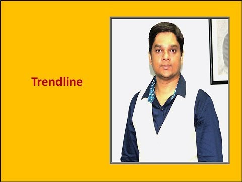 trendlines-for-trend-analysis