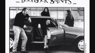 The Boondock Saints - Holy Fool