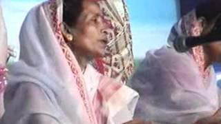 Assamese Diha Naam (অসমীয়া দিহা নাম)