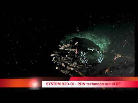 Raiden: Winter War week 4 and 5 update pt1