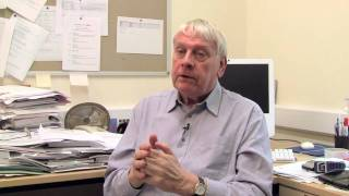 alan baddeley: phonological loop and language acquisition