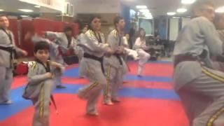 Martial Arts Warwick NY