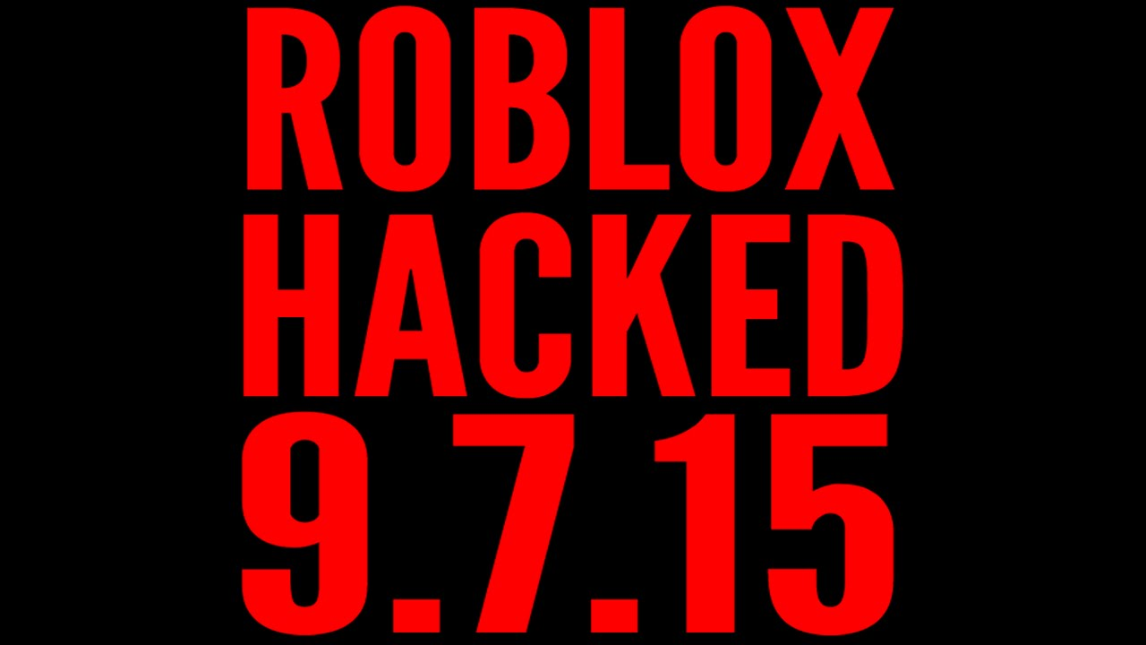how to get your roblox account back without email 2015