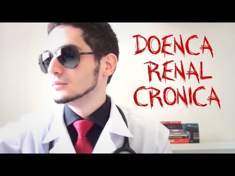 doença-renal-crônica