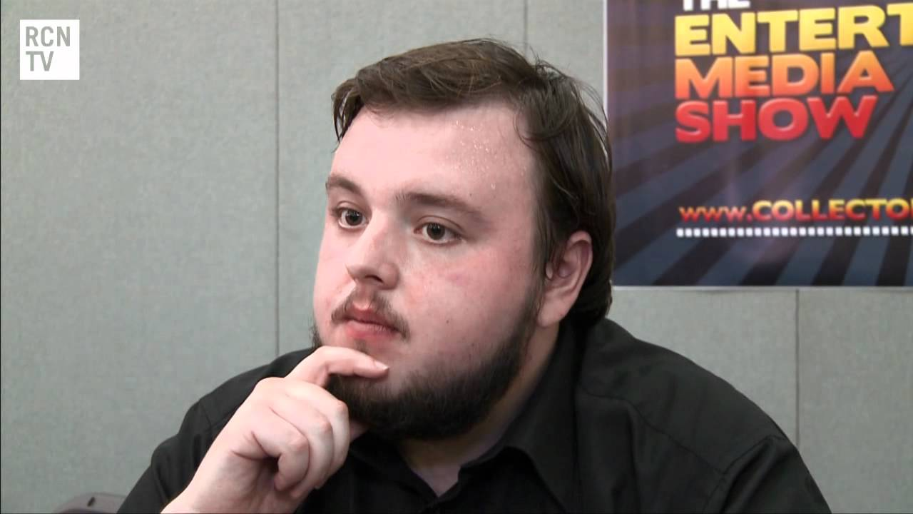 john bradley weight loss