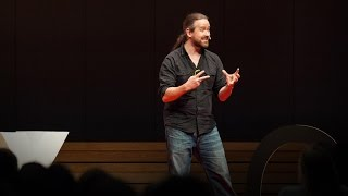 Math is the hidden secret to understanding the world | Roger Antonsen
