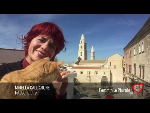 FEMMINILE PLURALE 2018/19 - Fotosensibile 09