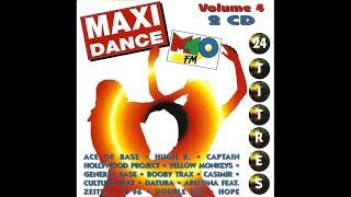 Boyzz In Attic feat. Danna Leese - Golden rain (Dance mix)