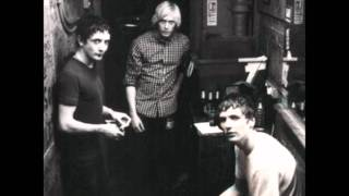 Twisted Wheel - Bouncing Bomb
