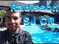 10 Tips for San José Costa Rica - YouTube