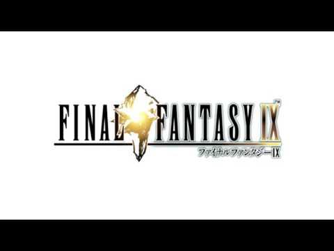 ►FINAL FANTASY IX - Main Theme (Knief Remix) [Dubstep] Free Download