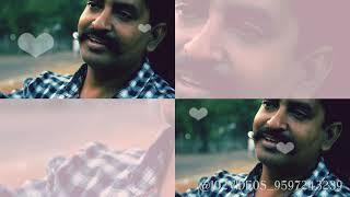 Baixar RK Love KR