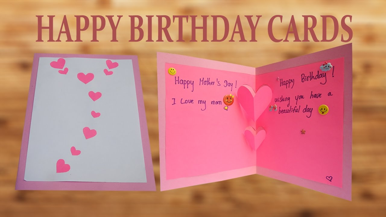 Happy birthday cards birthday greetings christmas greeting cards happy birthday cards birthday greetings christmas greeting cards bookmarktalkfo Images