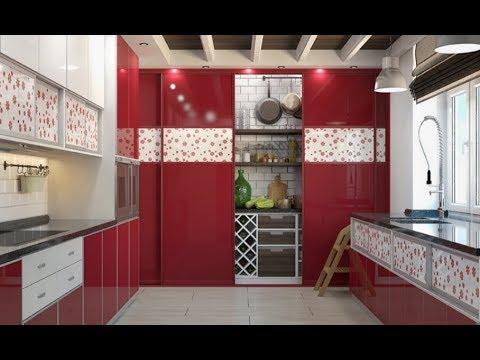 дизайн квартиры фото 2018 современные идеи кухня