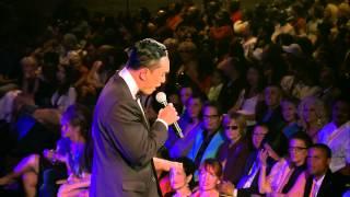 Fakhrul Razi Ibrahim Sr Vocalist Brunei Darussalam
