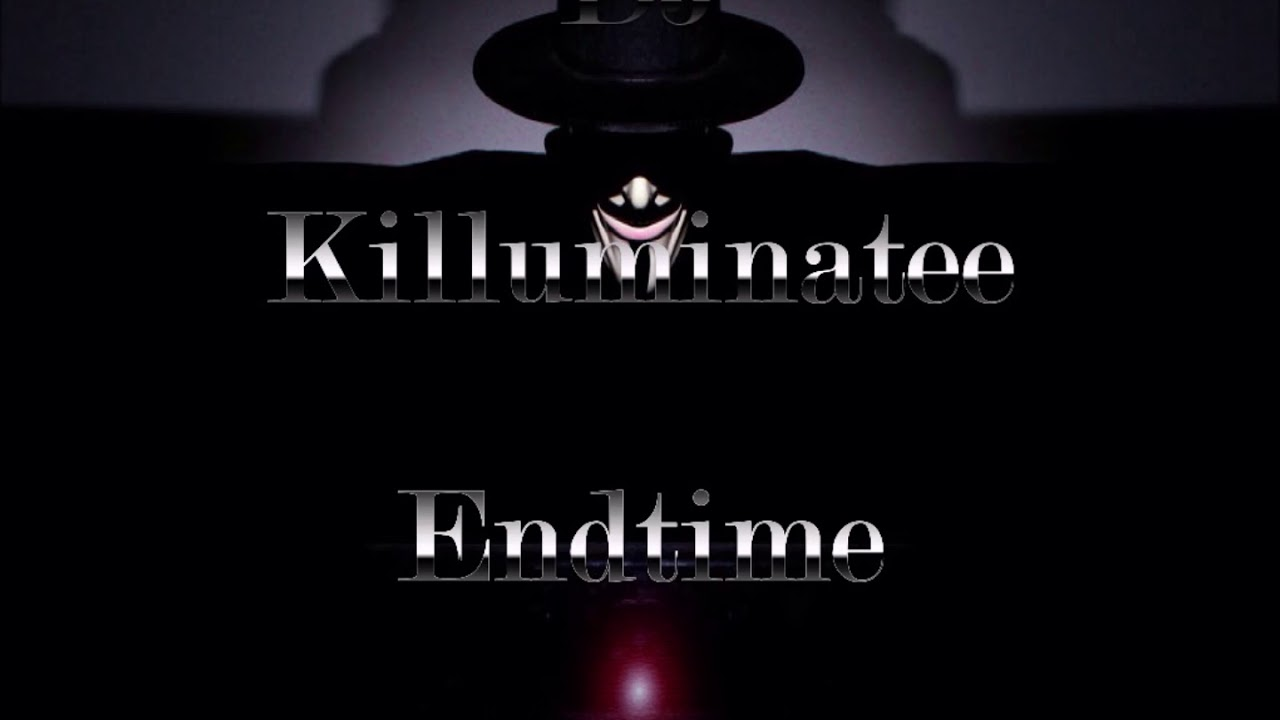 New Dancehall August 2018 Tuff Riddim Mix By DJ Killuminatee Endtime