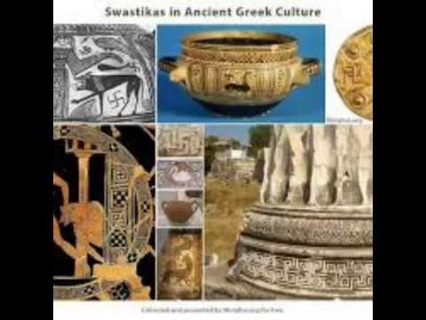 La cultura griega youtube for Cultura de la antigua grecia