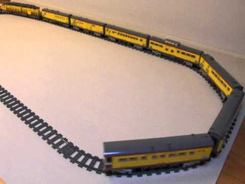 union pacific 6900 youtube