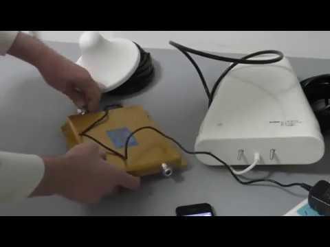 Купить усилитель интернет сигнала рэмо ультра 3g/4g по доступной цене в интернет-магазине м. Видео или в розничной сети магазинов м. Видео.