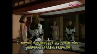 la usurpadora episode 1 part 1 english subtitle
