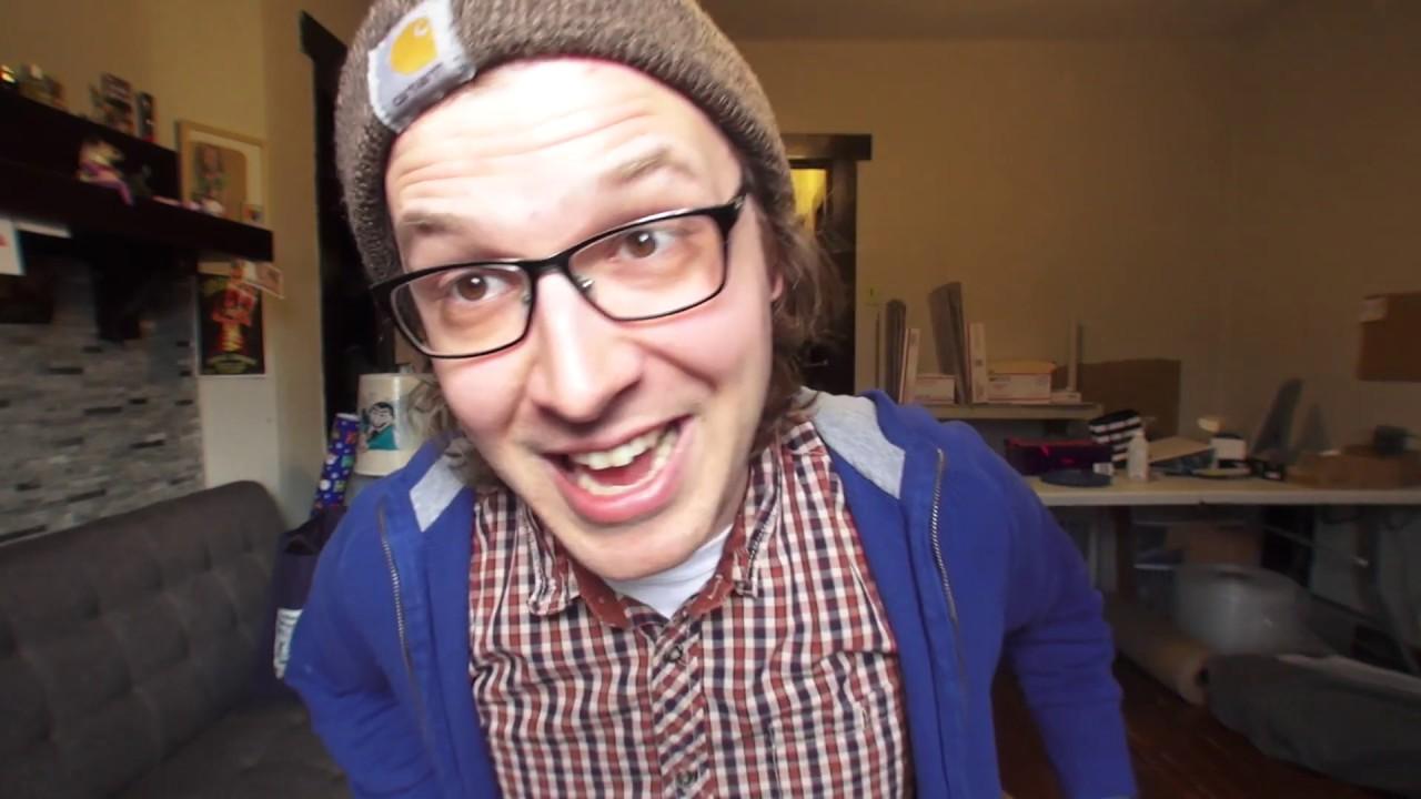 This Is Not Dan (Dot Tom) - This Is Not Dan (Dot Tom)