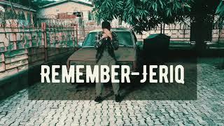 Jeriq-Remember  Official Dance  Video