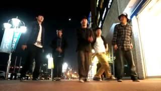[안산댄스학원]아이피스댄스스튜디오 I-PS CREW .2017