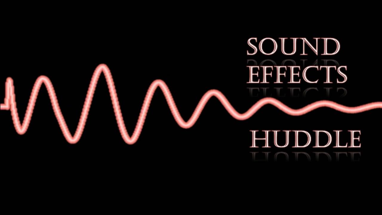 hundegebell sound