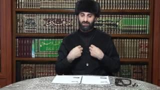 Фильмы про ПРОРОКОВ