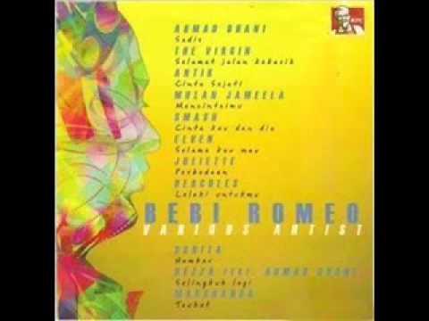 Free Download Bebi Romeo - Wanita Yang Kucinta.mp3 Mp3 dan Mp4