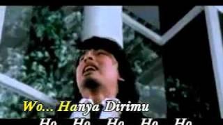 Anuar Zain - Lelaki Ini with Lyrics