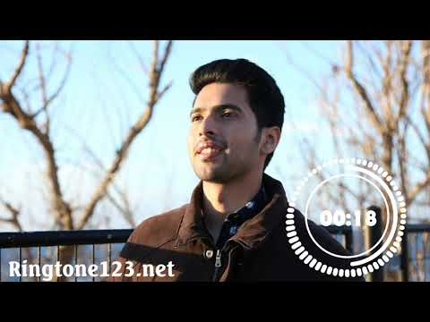Chale Aana (De De Pyaar De) Ringtone Download MP3 Links