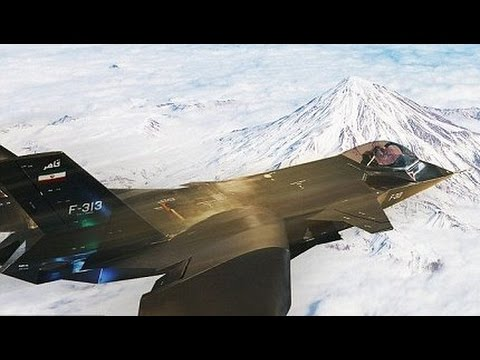 Future War Fighters Technology Is Tested Today : Full Documentary
